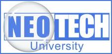 Neotech University